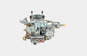 DAIHATSU & DAEWOO & KIA & FORD & CHEVROLET & GM Engine Carburetor