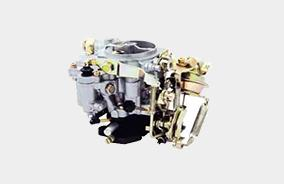 MITSUBISHI Engine Carburetor