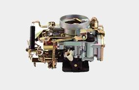 MAZDA Engine Carburetor